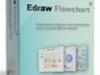 edrawflowbox
