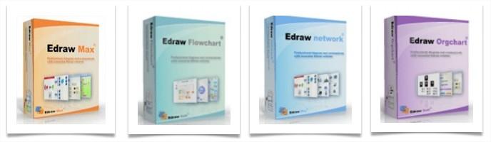 banner1_softwares_edraw