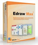 box_edraw_max