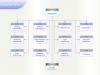 Corporate-Org-Chart-Full