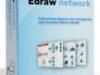 edrawnetbox