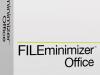 boxshot-fileminimizer-office-72dpi-rgb