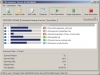 fileminimizer-server-multicore-optimization-72dpi-rgb