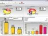 fileminimizer-server-storage-analyzer-72dpi-rgb