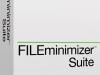 boxshot-fileminimizer-suite-72dpi-rgb