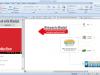 webaudit_mindjet11_initial_screen