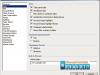 webaudit_mindjet11_option_config