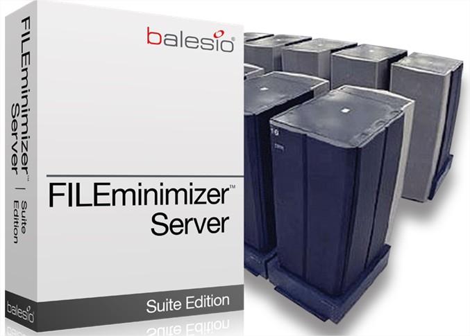 boxshot-fileminimizer-server-suite-edition-with-servers-72dpi-rgb