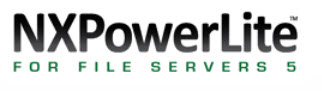 nxpowerlite_logo_server